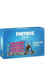 Fortnite - POP! Adventskalender