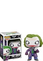 Batman Dark Knight - POP!-Vinyl Figur Joker