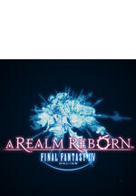 Final Fantasy XIV online Starter Edition