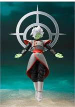 Dragon Ball Super - Statue Potara Zamasu
