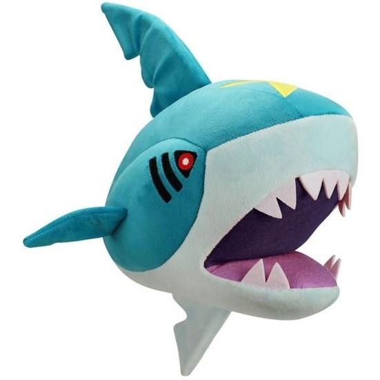 Pokémon - Plüschfigur (Sortiment)