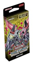 Yu-Gi-Oh! Trading Card Game: Rising Rampage Special Edition