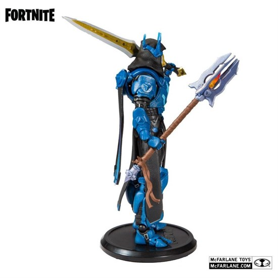 Fortnite - Actionfigur Eiskönig