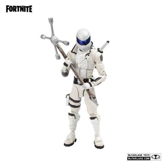 Fortnite - Actionfigur Überholer