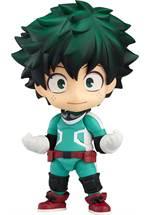 My Hero Academia - Actionfigur Izuku Midoriya
