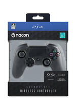 PS4 Nacon Asymmetric Wireless Controller