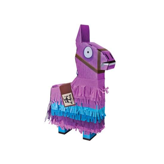Fortnite - Pinata Loot Llama
