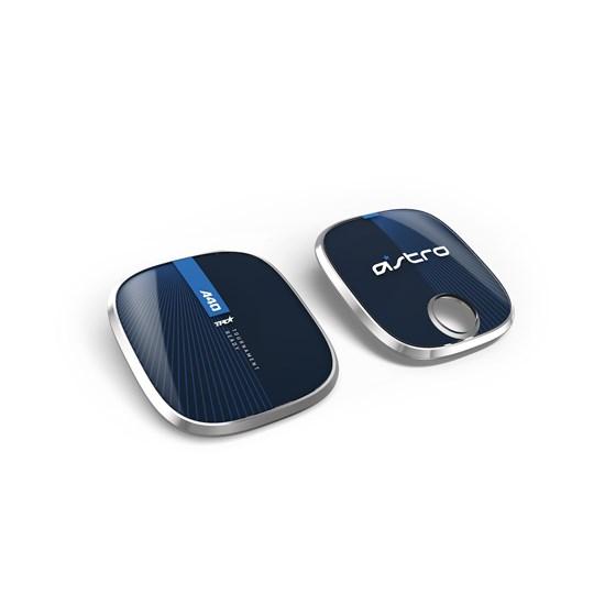 A40 TR Headset für Pc, Mac, PS4™, Xbox One, Switch