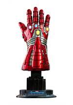 Marvel Avengers - Statue Thanos Handschuh 22 cm (Vorbestellbar bis 27.06.2019)