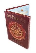 Harry Potter - Schmuck - Adventskalender