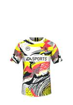 FIFA 20 - Trikot Away (Kids junior)