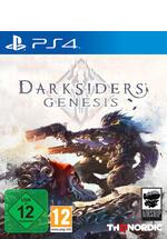 Darksiders Genesis 9.99er