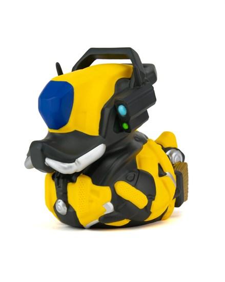 Destiny -Tubbz Gummiente Sweeper Bot