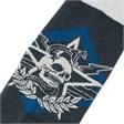 Call of Duty: Modern Warfare - Socken Faktionen