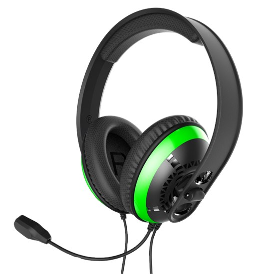 @Play Xbox One Premium Player Pack