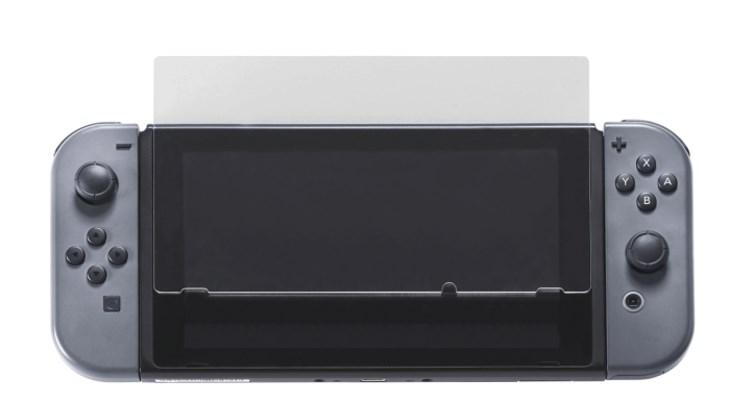 @Play Nintendo Switch Premium Player Pack
