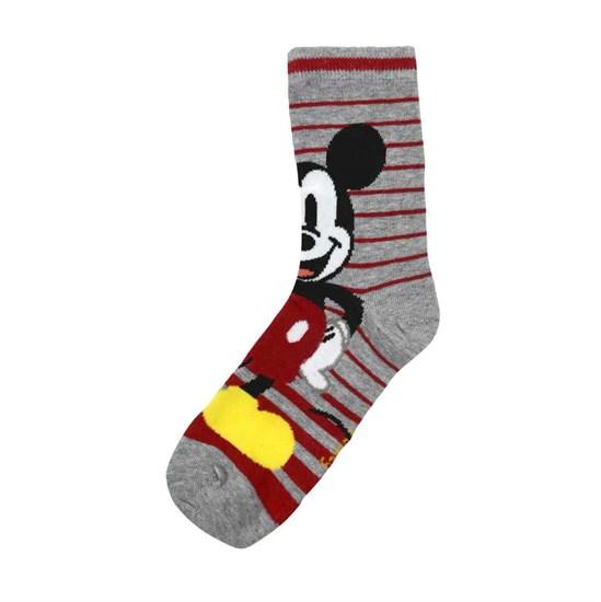 Disney - Socken Micky Maus (Größe: 39-42)