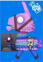 Fortnite - POP!-Vinyl Figur Loot Lama