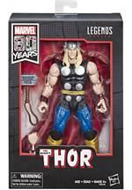 Marvel Thor - Figur