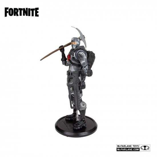 Fortnite - Actionfigur Havoc