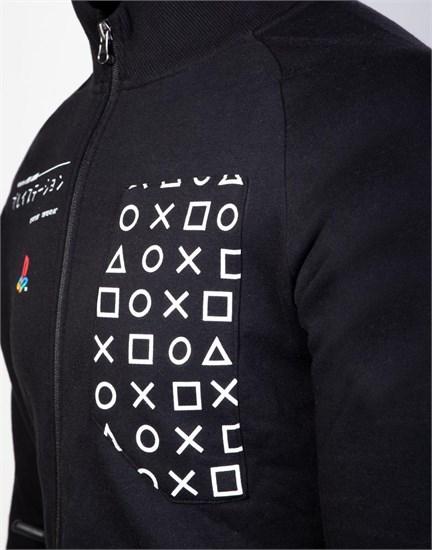 PlayStation - Jacke (Größe S only online!)
