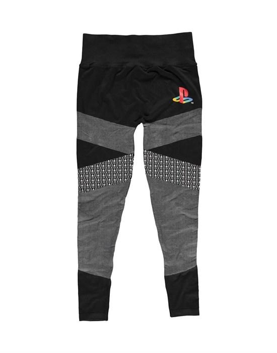 PlayStation - Leggins Tech (only online!) (Größe XL)