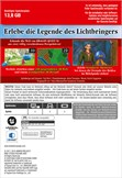 Dragon Quest® XI S: Streiter des Schicksals – Definitive Edition [Code-DE]