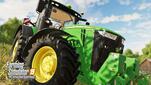 Landwirtschafts-Simulator 19 Platinum Edition
