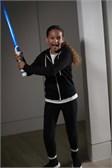 Star Wars - Lichtschwert  Scream Saber