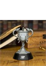 Harry Potter - Lampe Triwizard Pokal