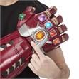 Marvel Avengers Endgame - Thanos Handschuh 2019