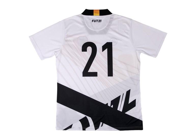 FIFA 21 - JerseyTrikot (Größe S)