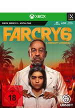 Far Cry 6 9.99er