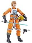 Star Wars Black Series - Actionfigur Luke Skywalker