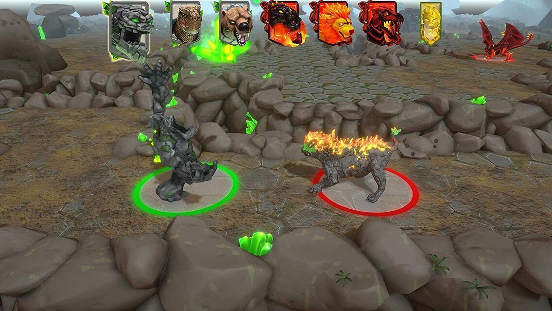screen shot max