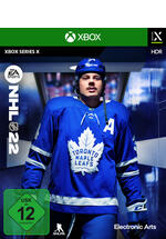 NHL 22 9.99er